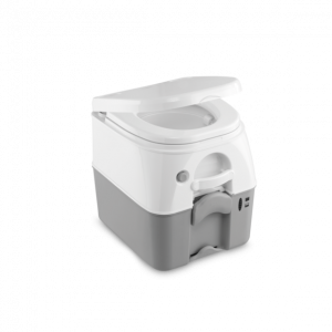 Dometic 975 Portable Toilet