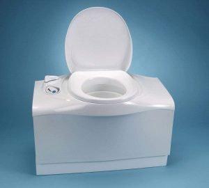 Thetford 32812 Cassette Toilet